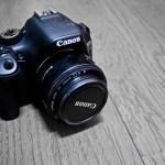 Baca Tips Membeli Kamera Dslr Bekas, Sebelum Kamu Deal