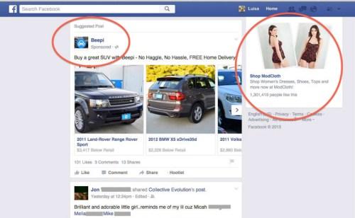 Tips mengoptimalkan sosial media 2