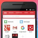 5 Browser Hemat Bandwith di Android, yang Direkomendasikan untuk Kamu