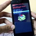 Cara Mengatasi Android Yang Bootloop (Tidak Bisa Start)