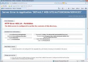 cara mengatasi sitemap error 404 1