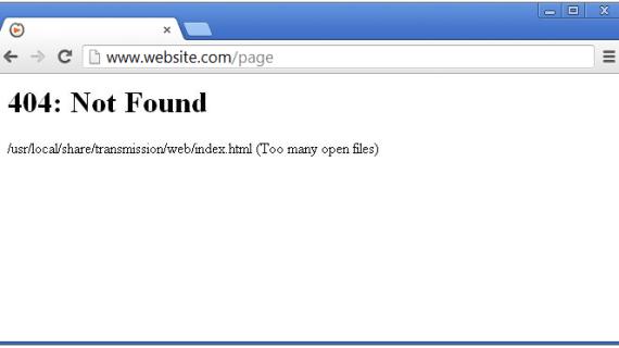 Cara Mengatasi Sitemap Error 404 Plugin Yoast SEO WordPress