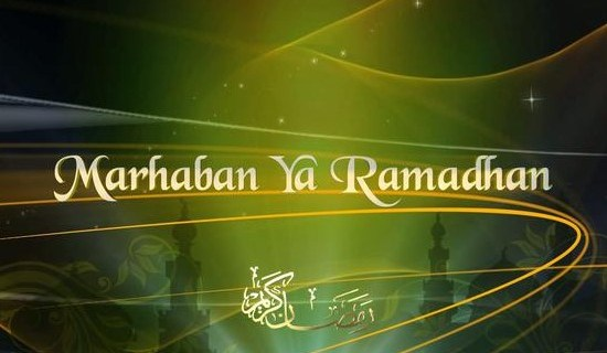 Jadwal Imsakiyah Ramadhan 1437 Hijriyah Tahun 2016