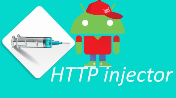 Cara Menggunakan Http Injector di Android Supaya Dapat Akses Internet Gratis