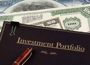 tips-investasi-dengan-modal-kecil-6