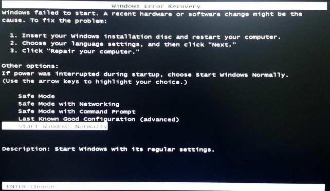tips-mengatasi-windows-error-recovery-1
