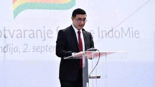 direktur-termuda-di-indonesia-2