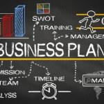 Tahapan Dalam Membuat Bisnis Plan