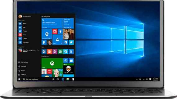 Cara Mengaktifkan Defender Windows 10 (Step by Step)