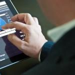 Aplikasi Belajar dan Cara Main Saham Lewat Android dan iOS
