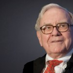 Strategi dan Tips Main Saham ala Warren Buffett