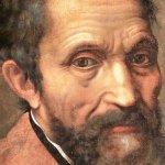 5 Fakta Michelangelo Yang Melegenda Tapi Jarang Dibicarakan