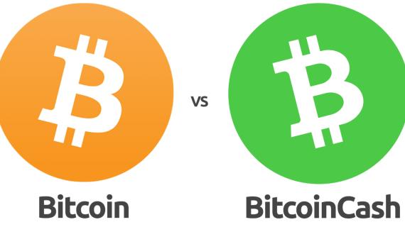 Pahami Berbagai Macam Satuan Bitcoin dan Bitcoin Cash Ini