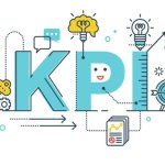 Cara membuat KPI Sales dan Marketing