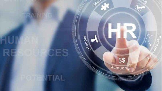 HRD sibuk urus admintrasi, Training skill karyawan terabaikan