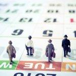 Tips memilih aplikasi absensi online untuk karyawan