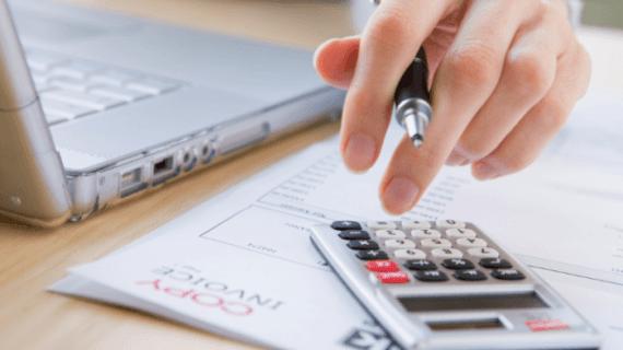 Aplikasi payroll Indonesia terbaik untuk start-up