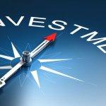 3 Hal Penting Perlu Diperhatikan Saat Mewariskan Investasi Sistem Reksadana Anda