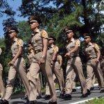 Sebelum Ikutan Rekrutmen TNI AD, Baca Syarat-syaratnya Terlebih Dahulu
