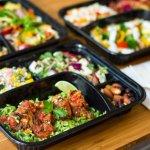Terobosan Mengembangkan Usaha Kuliner Secara Online