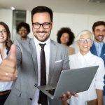 Aplikasi Payrollbozz, Hitung Gaji Jadi Mudah, Cepat Dan Akurat