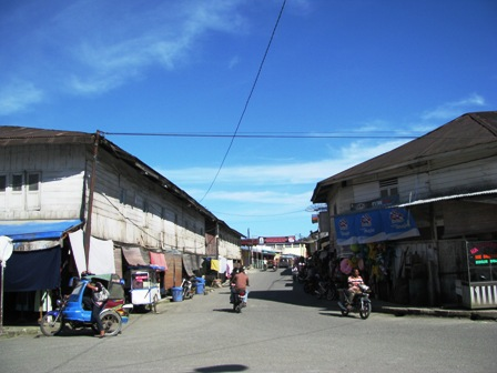 Eksotisme Pulau Simeulue (6/6)