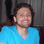 Mohammad S, WV