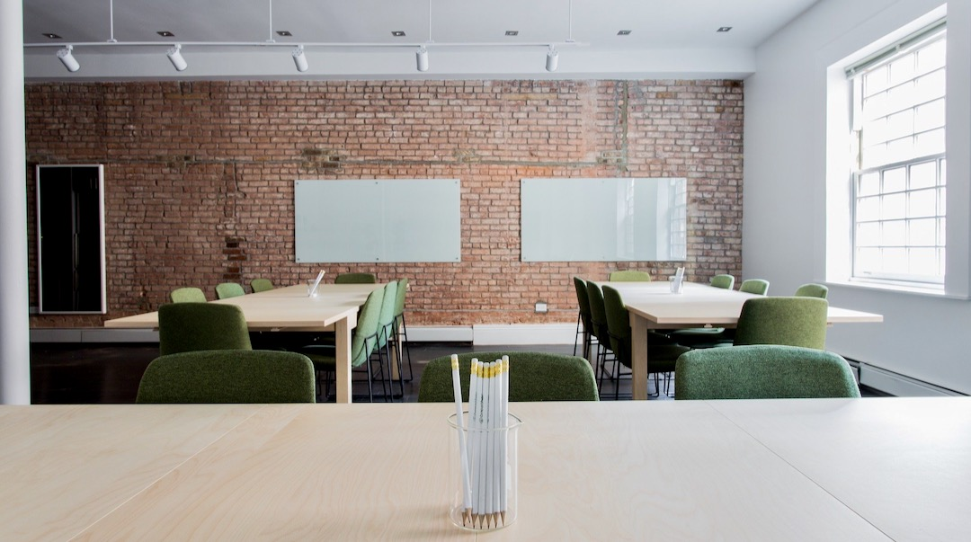 Cours 1 : L'école – Gakkou