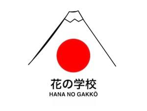 Apprenez le japonais avec nous