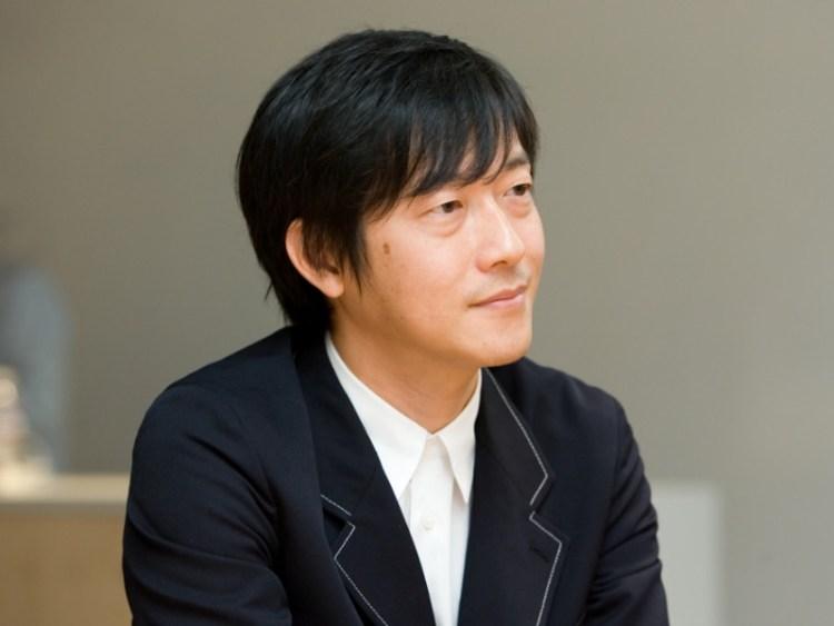 interview_main4