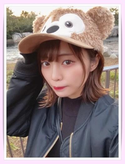 YURiKA(歌手)の本名や出身高校などwiki風プロフィールを調査!可愛いと話題に!4