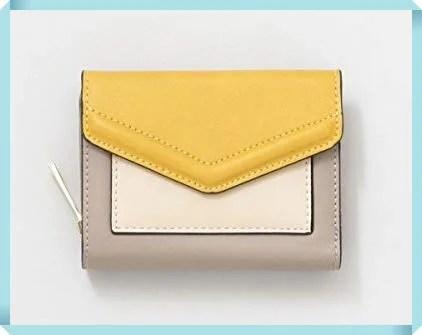 ぐるナイゴチ広瀬アリスの財布のブランドはどこ?値段や通販できるか調査!4