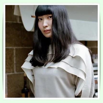 三井のリハウスのCM曲を歌っているのは誰?寺尾紗穂の出身などプロフィールを調査!1