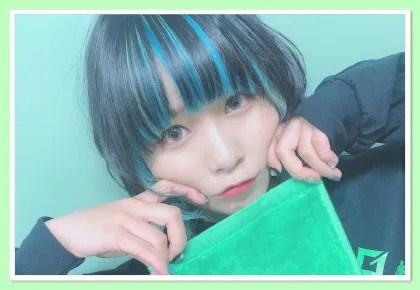 ヤママチミキの年齢と出身や本名などプロフィールは?かわいい画像も調査!7