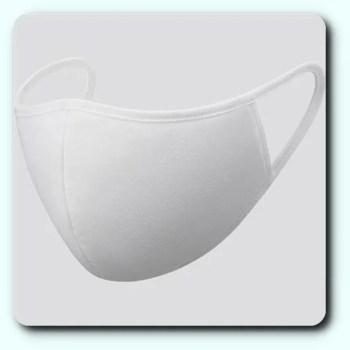 エアリズムマスクは岐阜の店舗で再入荷や再販はいつになる?在庫がある店舗はどこ?2