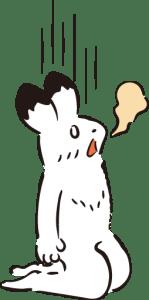 半沢直樹続編第5話の見逃し配信と無料で動画を視聴する方法は?3