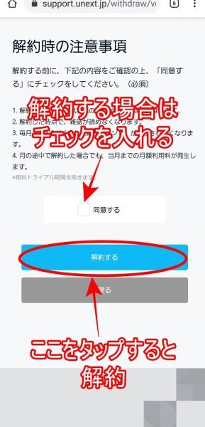 映画天国エヴァゲリオンTVシリーズの見逃しを無料視聴!関西は放送される?14