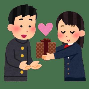 バレンタインで本命チョコの金額はいくら?予算1000円でもOK?2