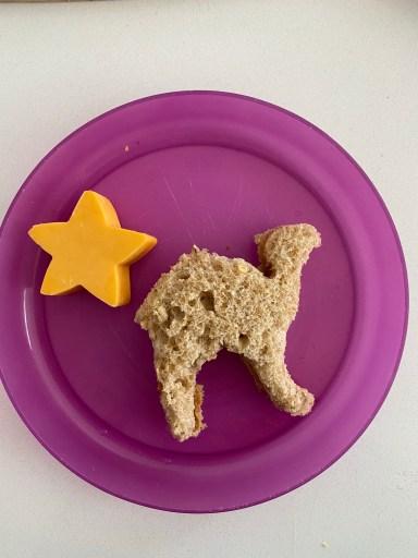 Ramadan cookie cutters