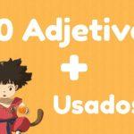 120 adjetivos mais Usados no idioma japones - hanasu.com.br