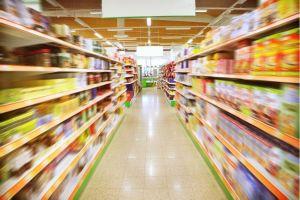 Supermarket 3 (canva)