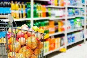 Supermarket 4 (canva)