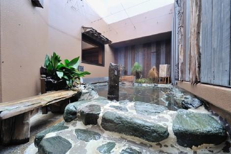 Dormy Inn Sendai Ekimae women open public (3.2)
