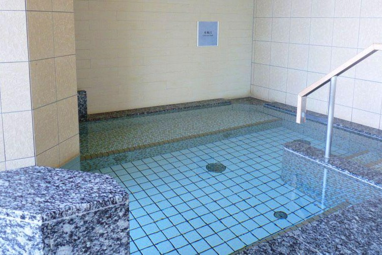 New Furano Prince Hotel (Web) 10