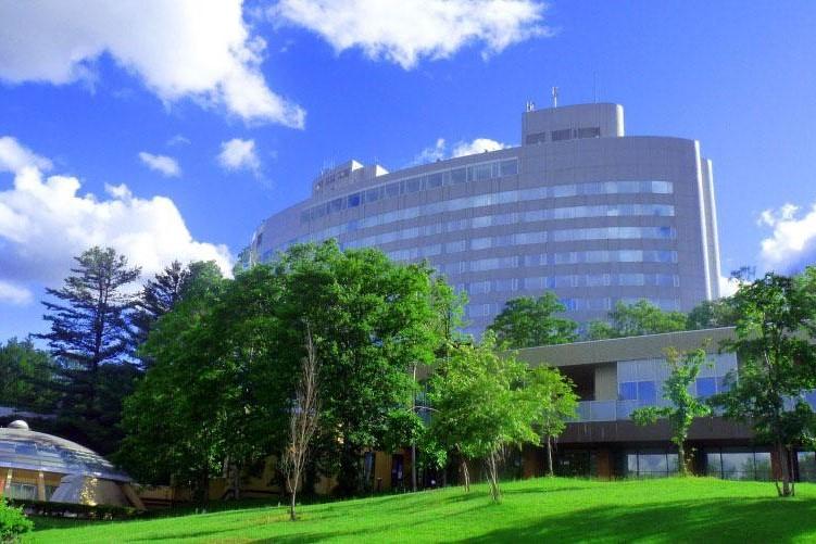 New Furano Prince Hotel (Web) 16-2