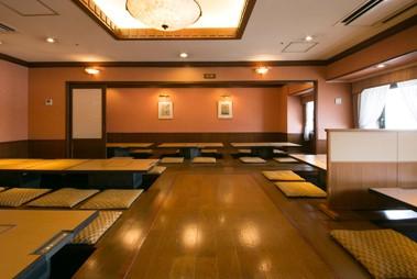 Washington Hotel Plaza Hida Takayama (WEB) 10