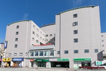 Washington Hotel Plaza Hida Takayama (WEB) 13