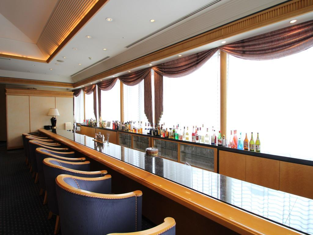 meeting room Sapporo Excel Hotel Tokyu (Tomaru)