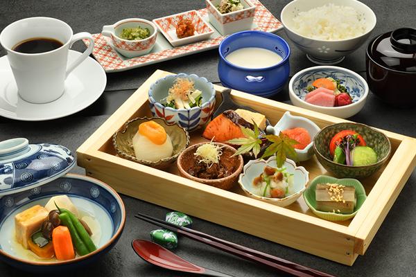 Hotel Metropolitan Yamagata (web) 3