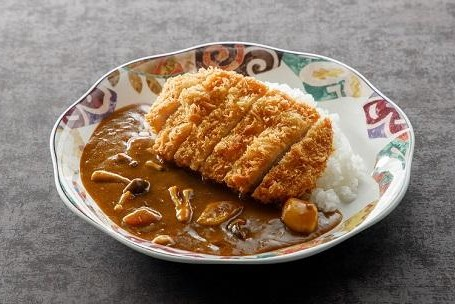 Prince Hotel Karuizawa East Restaurant (web) 5